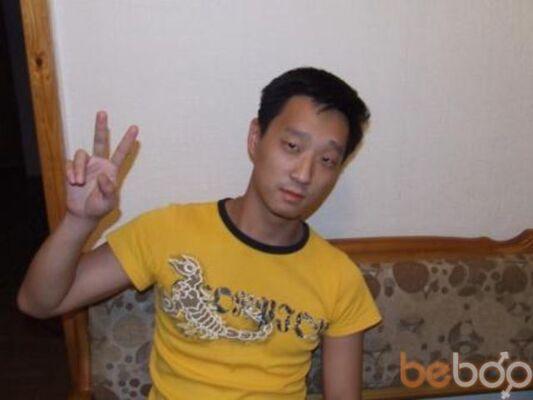 Фото мужчины Aleks, Алмалык, Узбекистан, 33