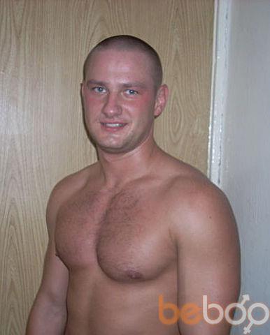 Фото мужчины Igor82, Москва, Россия, 35