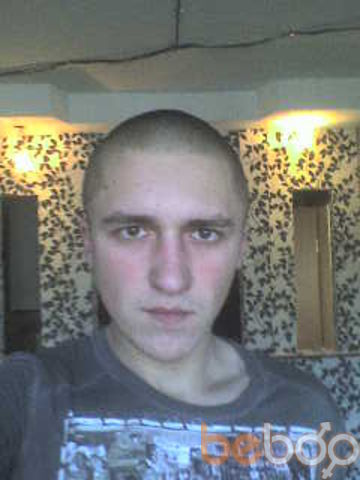 Фото мужчины stroikuzbass, Ленинск-Кузнецкий, Россия, 28