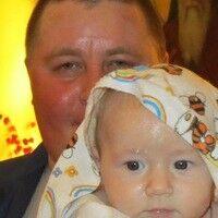 Фото мужчины Игорь, Ульяновск, Россия, 41