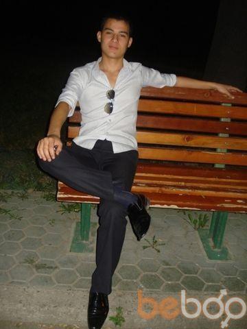 Фото мужчины Suhrab, Алматы, Казахстан, 29
