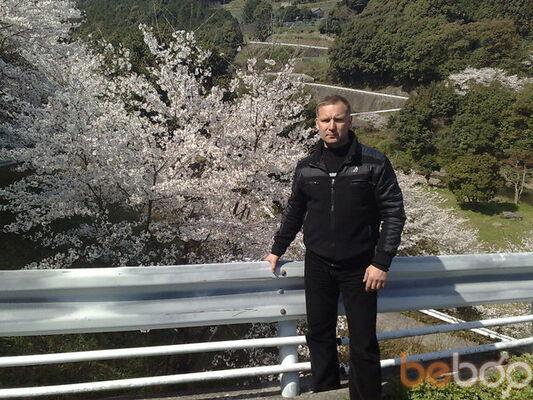 Фото мужчины serakuza, Фукуока, Япония, 50