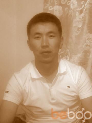 Фото мужчины dake, Шымкент, Казахстан, 31