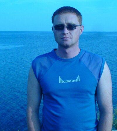 Фото мужчины Александр, Кировоград, Украина, 37