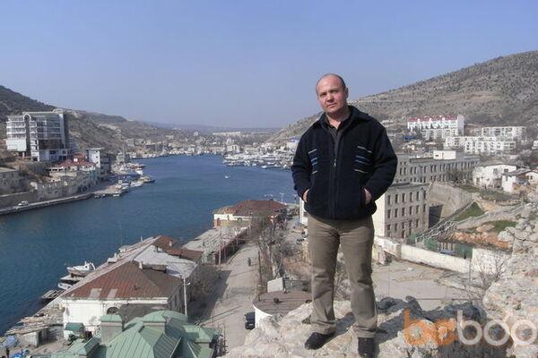 Фото мужчины Александр, Мурманск, Россия, 52
