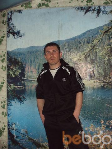Фото мужчины dim4ik, Ниспорены, Молдова, 30