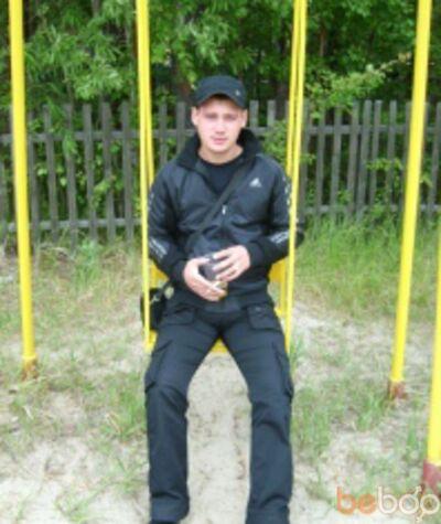 Фото мужчины жулик, Нижневартовск, Россия, 33