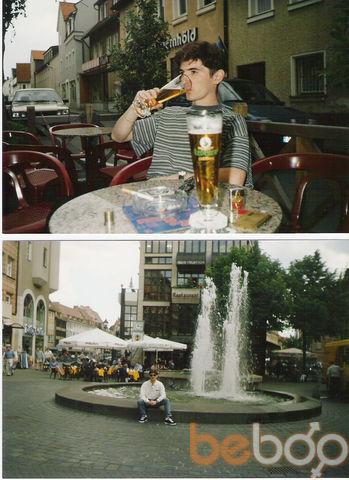 Фото мужчины looking4sex, Санкт-Петербург, Россия, 47