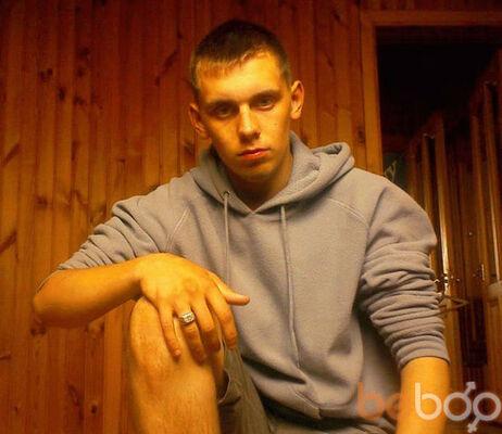Фото мужчины Наум, Барнаул, Россия, 24