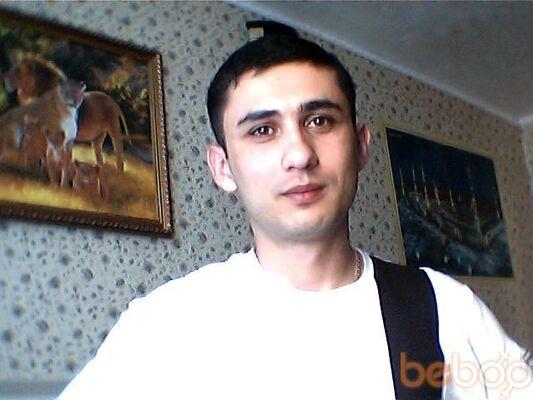 Фото мужчины Eduardo, Москва, Россия, 38