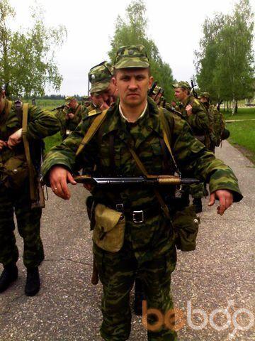 Фото мужчины vaadiim, Жодино, Беларусь, 37
