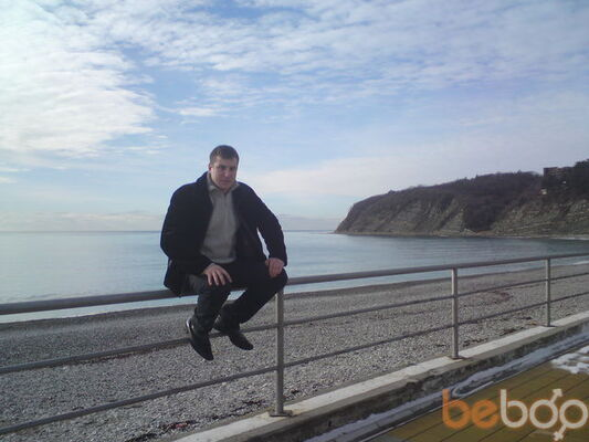 Фото мужчины dimario56, Самара, Россия, 38