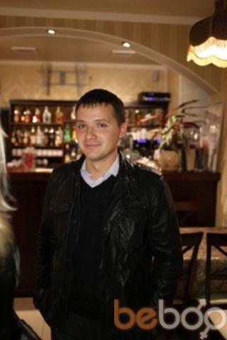 Фото мужчины интересный84, Киев, Украина, 33