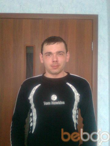 Фото мужчины Boss, Челябинск, Россия, 31