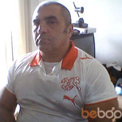 Фото мужчины shahinshah, Тбилиси, Грузия, 52