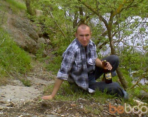 Фото мужчины Angel, Майкоп, Россия, 34