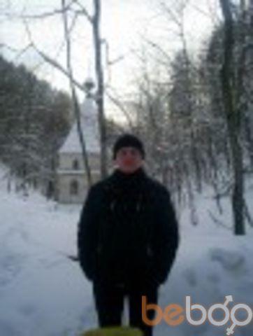 Фото мужчины maxim, Тольятти, Россия, 33
