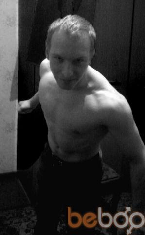 Фото мужчины boraco, Воркута, Россия, 27