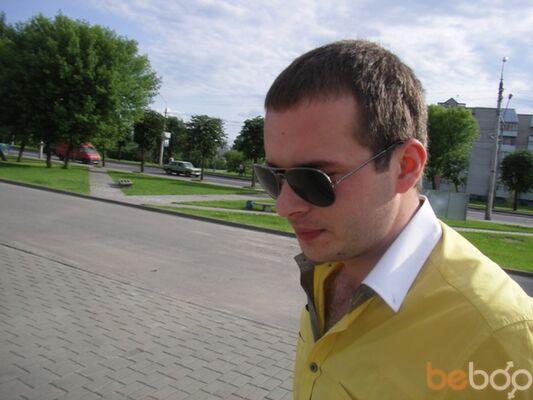 Фото мужчины rosemayer, Могилёв, Беларусь, 29