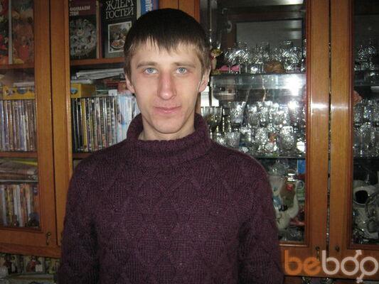 Фото мужчины Леня Финт, Харцызск, Украина, 28