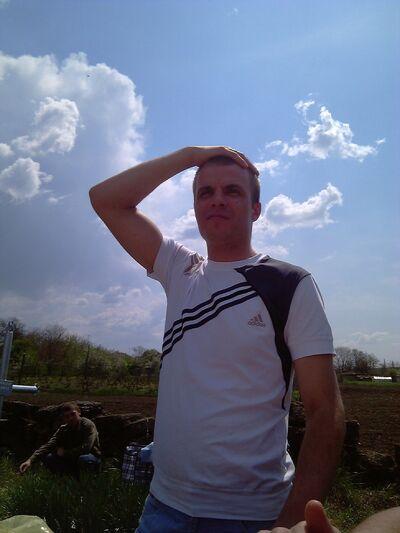 Фото мужчины Юра, Новый Уренгой, Россия, 36