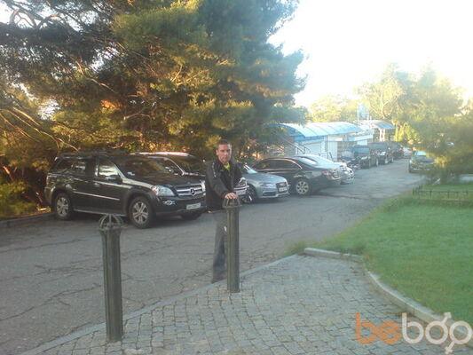 Фото мужчины Troppic, Черкассы, Украина, 33