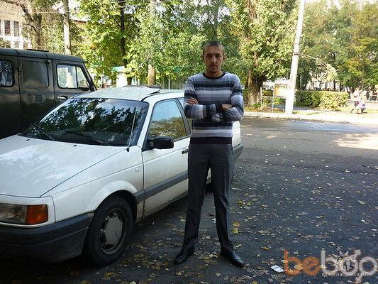 Фото мужчины Talk2000, Курск, Россия, 29