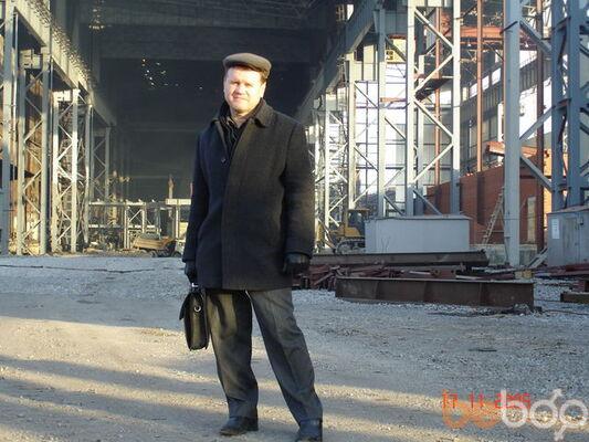 Фото мужчины Анатолий, Екатеринбург, Россия, 50