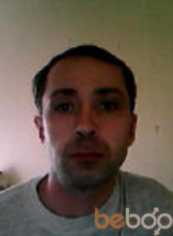 Фото мужчины ildarich0604, Нижневартовск, Россия, 44