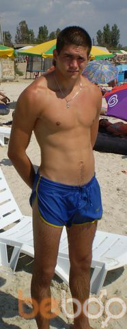 Фото мужчины Alex, Ялта, Россия, 28