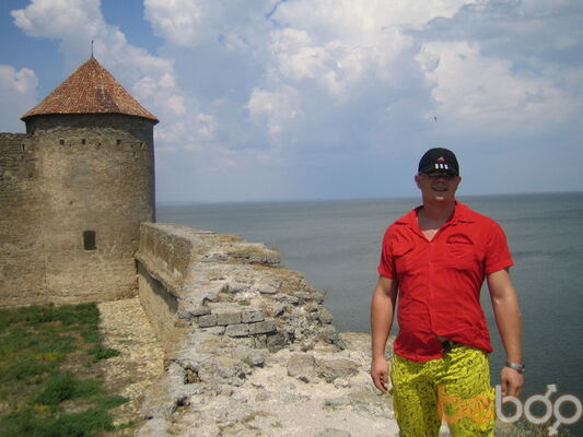 Фото мужчины billi, Минск, Беларусь, 38