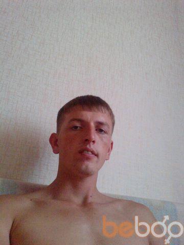 Фото мужчины Александр, Актобе, Казахстан, 28