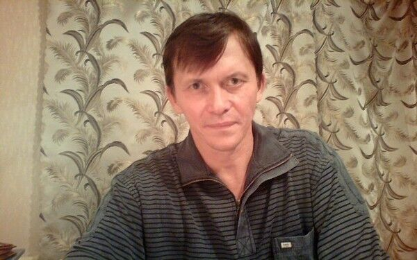 Фото мужчины Данил, Югорск, Россия, 36