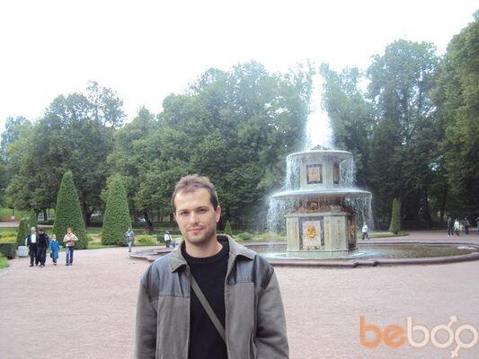Фото мужчины Nando78, София, Болгария, 38