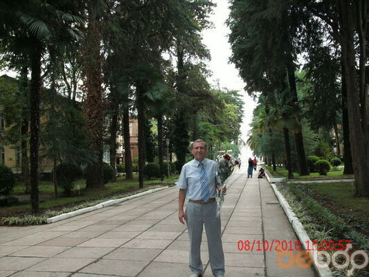 Фото мужчины Валерий, Москва, Россия, 61