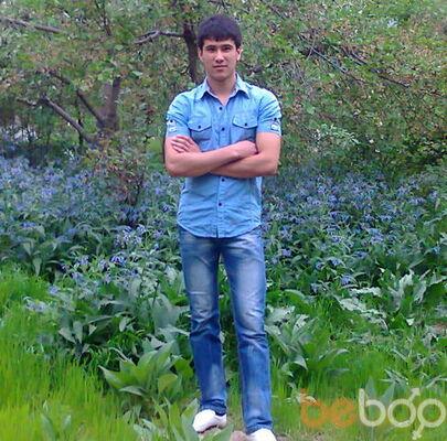 Фото мужчины Qalay, Ташкент, Узбекистан, 27