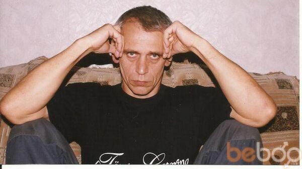 Фото мужчины vvvvv, Конотоп, Украина, 52