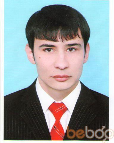 Фото мужчины SHEYX, Навои, Узбекистан, 28