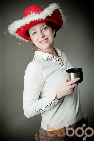 Фото девушки Duett, Минск, Беларусь, 37