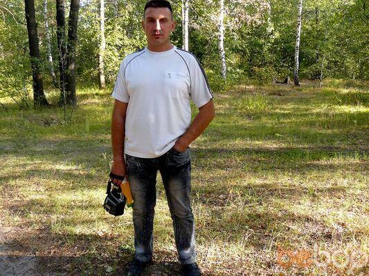 Фото мужчины ловец жизни, Воронеж, Россия, 38