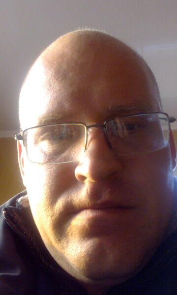 Фото мужчины Александр, Мариинск, Россия, 35