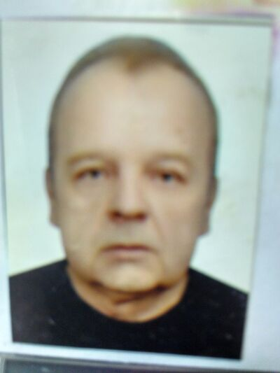 Фото мужчины Игорь, Алматы, Казахстан, 51