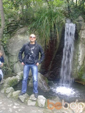 Фото мужчины хозяин, Ялта, Россия, 34