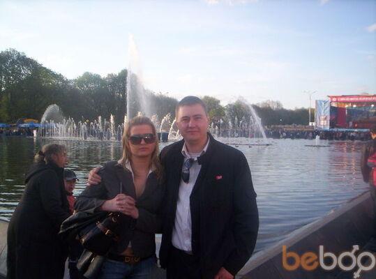 Фото мужчины zaez51, Тверь, Россия, 35