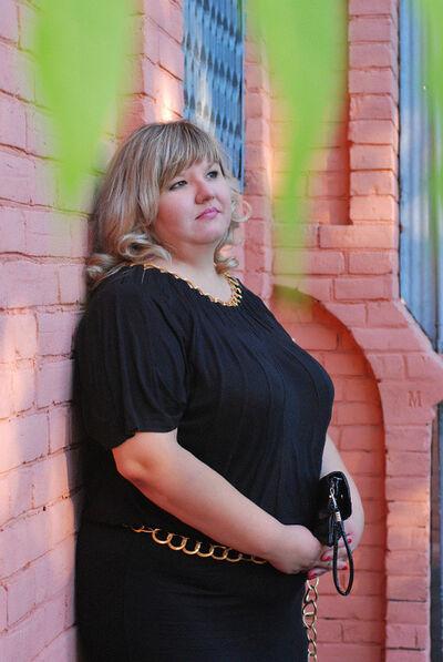 Фото девушки Инесса, Батайск, Россия, 36