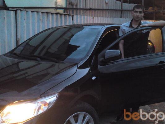 Фото мужчины ARMAN, Ереван, Армения, 25