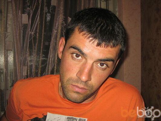 Фото мужчины aleks, Хабаровск, Россия, 38