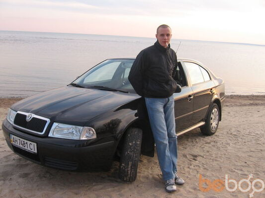 Фото мужчины Sasha99, Мариуполь, Украина, 31