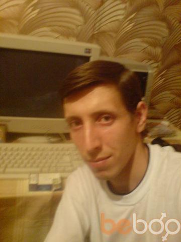 Фото мужчины NIKOLAY, Одесса, Украина, 37