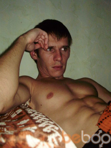 Фото мужчины DareDevil, Кривой Рог, Украина, 29